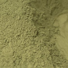 kratom powder buying tips