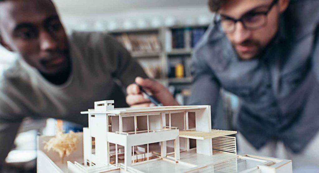 Couvaras Architects