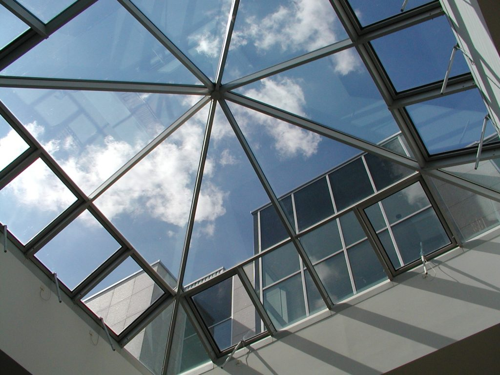 skylights Cape Town